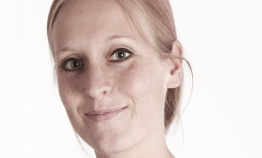 Christine Weidel